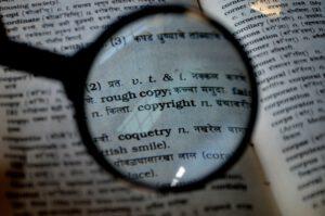 Das Urheberrecht im historischen Kontext