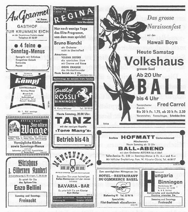 You are currently viewing Typografie: Grundkenntnisse