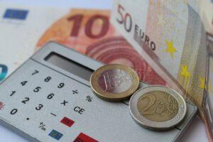 Read more about the article Kostenkalkulation für die Buchherstellung